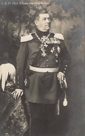 Willem van Hohenzollern (1864-1927).png